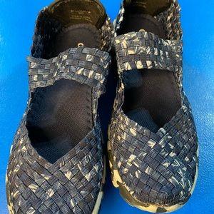 😍❤️💜 shoes CC Resort